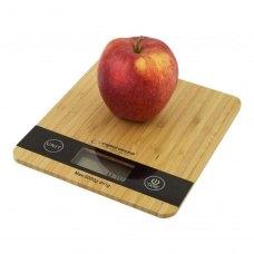 Ваги кухоннi електронні Esperanza Scales EKS005