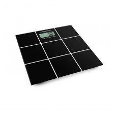 Ваги підлогові Esperanza Scales EBS004