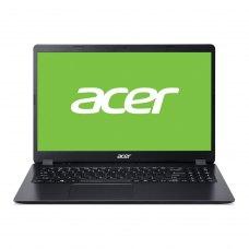 Ноутбук Acer Aspire 3 A315-42 (NX.HF9EU.039) Black