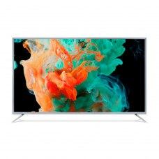 Телевізор Gazer TV49-US2G
