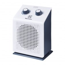 Обігрівач Electrolux EFH/S-1115