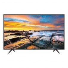 Телевізор Hisense H50B7100