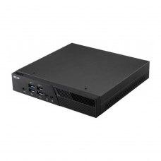 Неттоп Asus Mini PC PB40-BC063MC (90MS0191-M00630)