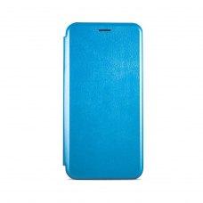 Чохол-книжкa Miami Kira Slim Shell для Xiaomi Mi 9T / Redmi K20, Blue