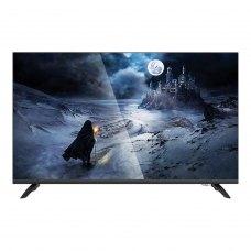 Телевізор ERGO 32DH3500 1366x768,60Гц,SmartTV,DVB-T,DVB-T2,DVB-C,DVB-S,DVB-S2,2*6Вт,VESA100х100