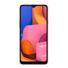 Смартфон Samsung Galaxy A20s 2019 (A207F) Red
