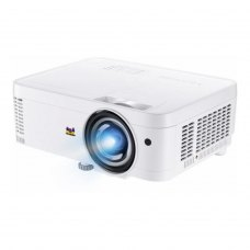 Проектор ViewSonic PS501X 16:9 - DLP - 1024x768