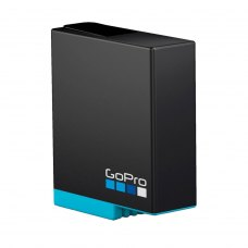 Акумулятор GoPro HERO8 Rechargeable Battery (AJBAT-001)