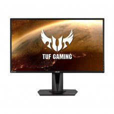 Монітор Asus TUF Gaming VG27BQ (90LM04Z0-B01370), 27, TN, 2560x1440, 144Гц