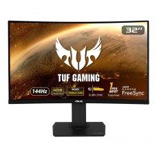 Монітор ASUS TUF Gaming VG32VQ (90LM04I0-B01170) 31,5