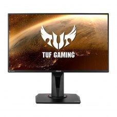Монітор Asus TUF Gaming VG259Q Black 24.5