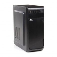 Персональний комп`ютер Leader-Pro (AMD Ryzen Athlon  200GE/3.2GHz/RAM 8Gb/ SSD 120GB/ DVD-RW/400W/Win10Pro/ Office Standard)