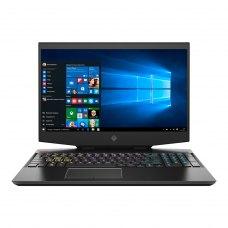Ноутбук HP Omen 15-dh0011ur (6ZR61EA) Shadow Black
