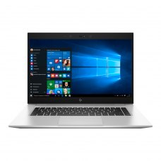 Ноутбук HP EliteBook 1050 G1 (3ZH21EA) Silver