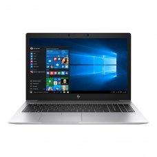 Ноутбук HP EliteBook 850 G6 (6XE72EA) Silver