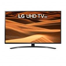 Телевізор LED UHD LG 55 55UM7450PLA