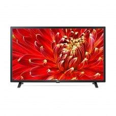 Телевізор LED LG 32 32LM6300PLA