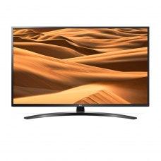 Телевізор LED UHD LG 43 43UM7450PLA