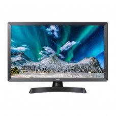 Телевізор LED LG 24 24TL510V-PZ