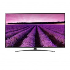 Телевізор Nano Cell UHD LG 55 55SM8200PLA