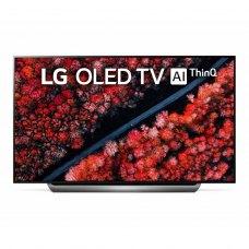 Телевізор OLED UHD LG 55 OLED55C9PLA