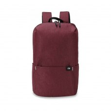 Рюкзак XIAOMI Mi Casual Daypack Dark Red 10L