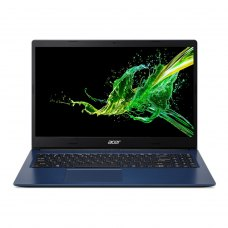 Ноутбук Acer Aspire 3 A315-34 (NX.HG9EU.002) Blue