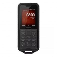 Мобільний телефон Nokia 800 Tough 4G Black