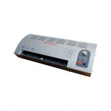 Ламінатор SG-330SCL (3010163)