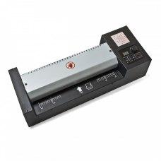 Ламінатор Agent LM-A3 175 MD (3010232)