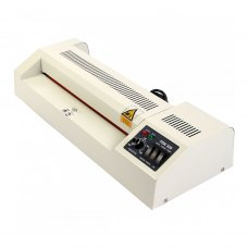 Ламінатор FGK-330 (3010110)