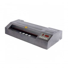 Ламінатор HD-330T (3010157)