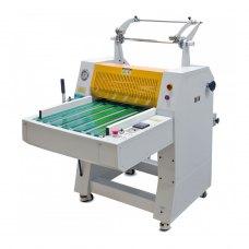 Ламінатор рулонний HL 720 (3020052)