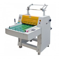 Ламінатор рулонний HL 520 (3020050)