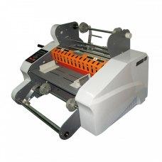 Ламінатор рулонний BW F350A (3020094)