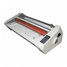 Ламінатор рулонний RL650 (3020025)