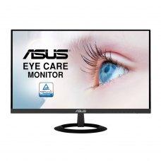 Монітор Asus VZ279HE (90LM02X0-B01470), 27, IPS, 1920x1080, 75Гц