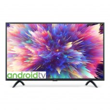 Телевізор Xiaomi Mi TV 4A 32 International Edition