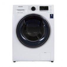 Пральна машина Samsung WW60K42109W AddWash Eco Bubble WW60K42109WDUA