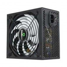 Блок живлення 400W GameMax (GP-400A) 80+, 12см, a/pfc