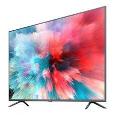 Телевізор Xiaomi Mi TV 4S 55 International, 55 4K, Android 9
