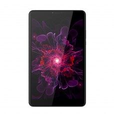 Планшет Nomi C101034 Ultra4 LTE 10 16GB Графітовий