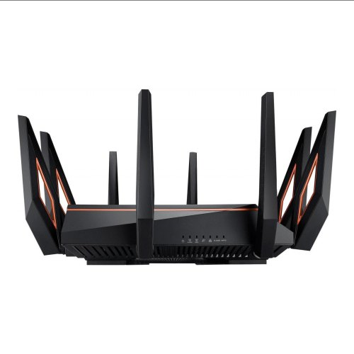 Маршрутизатор Wi-Fi Asus ROG Rapture GT-AX11000