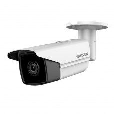 IP-камера відеоспостереження, Hikvision DS-2CD2T43G0-I8 (4 мм)