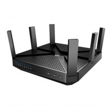 Маршрутизатор TP-LINK Archer C4000