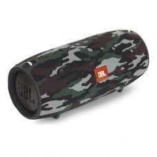Колонка портативна Bluetooth JBL (h/c) Xtreme 3, army