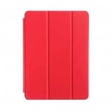 SmartCase Apple для iPad 10.2 2019 / 2020 (red)