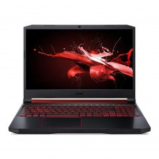 Ноутбук Acer Nitro 5 AN515-54 (NH.Q59EU.039) Black
