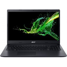 Ноутбук Acer Aspire 3 A315-34 (NX.HE3EU.029) Black