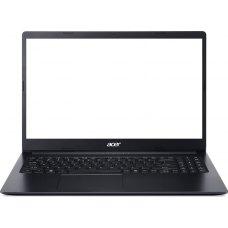 Ноутбук Acer Aspire 3  (NX.HE3EU.02D) Black